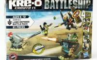 KRE-O-Battleship-Land-Defense-Battle-Pack-38953-1.jpg