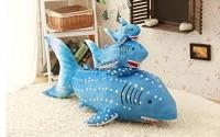LOVESOUND-dolphin-stuffed-Rial-Body-Pillows-extra-large-fish-dolphin-Body-Pillows-dolphin-stuffed-animals-children-gift-celebration-fluffy-stuffed-animals-120‡p-image-wise-6.jpg