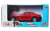 Maisto-Mercedes-Benz-SLS-AMG-Red-DIE-CAST-Hot-Wheels-CAR-TOY-model-brand-new-33.jpg