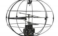 Monoprice-12086-Flying-Sphere-Indoor-RC-Helicopter-Black-2.jpg
