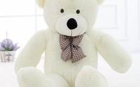 MorisMos-Giant-Big-Teddy-Bear-Plush-Stuffed-Animals-Soft-Toys-47-120CM-White-9.jpg