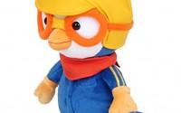 PORORO-38CM-Plush-Soft-Korean-Animation-Dolls-Rag-Toy-Stuffed-Animals-Baby-Kids-item-G4W8B-48Q15170-10.jpg