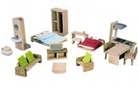 PlanToys-The-Green-Dollhouse-Furniture-Set-5.jpg