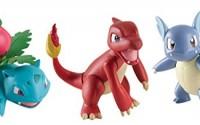 Pokemon-Action-Pose-Figure-3-Pack-Charmeleon-Wartortle-Ivysaur-46.jpg