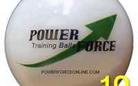 Power-Force-10-Balls-6-00-Ball-ProGrade-3-25-Dia-15oz-Weighted-Heavy-Training-Baseballs-for-Batting-8.jpg