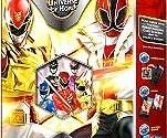 Power-Rangers-Megaforce-Action-Card-Game-Theme-Deck-Universe-of-Hope-7.jpg
