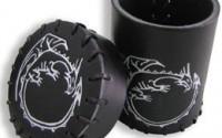Q-Workshop-Dice-Cup-Black-Dragons-Leather-Cup-III-by-Q-Workshop-19.jpg