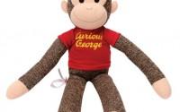 Schylling-Curious-George-Sock-Monkey-Plush-1.jpg