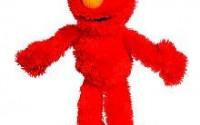 Sesame-Street-Plush-Elmo-9-Inch-8.jpg