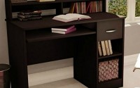 South-Shore-Small-Desk-Great-Writing-Desk-for-Your-Child-The-Computer-Desk-Is-Great-for-Your-Kid-s-Bedroom-or-Any-Small-Area-Place-a-Laptop-in-This-Study-Table-5-Years-Warranty-Chocolate-8.jpg