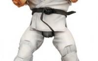Street-Fighter-IV-Ryu-NECA-Action-Figure-by-Street-Fighter-48.jpg