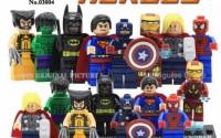 Superheroes-TheAvengerTeam-Wolve-IRonMan-Thor-Hulk-CuptainAmerica-SpiderMan-SuperMan-Series-Heroes-BuildingBlock-Action-Figure-Assemble-High-4-5-cm-Without-Box-4.jpg