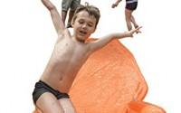 Traditional-Garden-Games-Slip-Slide-Water-Slide-23.jpg