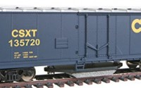 Walthers-Trainline-40-Foot-Plug-Door-Track-Cleaning-Boxcar-CSX-135720-HO-Scale-7.jpg