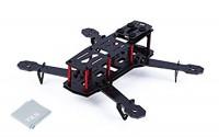 YKS-DIY-Glass-Fiber-Mini-250-Quadcopter-Frame-Kit-for-FPV-Multirotor-Part-1.jpg