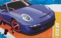 2011-Hot-Wheels-2011-New-Models-Porsche-911-GT3-RS-36-244-27.jpg