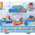 ALEX-Toys-Rub-a-Dub-Magnetic-Boats-in-the-Tub-26.jpg