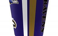Baltimore-Ravens-Bathroom-Wastebasket-21.jpg