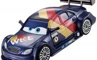 Disney-Pixar-Cars-Max-Schnell-Diecast-Vehicle-15.jpg