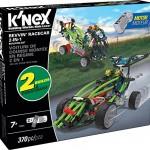 K-NEX-Revvin-Racecar-2-in-1-Building-Set-370-Pieces-Ages-7-Engineering-Educational-Toy-9.jpg