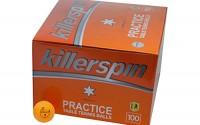 Killerspin-Table-Tennis-Practice-1-Star-Balls-100-Pack-Orange-11.jpg