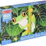 Melissa-Doug-Red-Eyed-Tree-Frog-Jigsaw-Puzzle-60-pcs-0.jpg