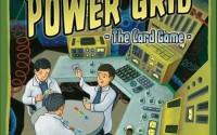 Power-Grid-The-Card-Board-Game-0.jpg