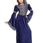 Renaissance-Maiden-Kids-Costume-4.jpg