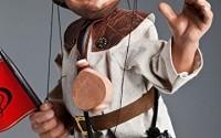 Sancho-Panza-Marionette-Czech-handmade-String-Puppet-9.jpg