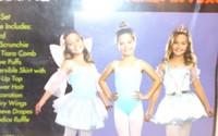Enchanted-Beauties-Fairy-Ballerina-Princess-Child-Costume-10-12-NIP-21.jpg