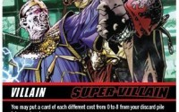 Felix-Faust-Super-Villain-DC-Comics-Deck-Building-Game-Promo-by-DC-Comics-33.jpg