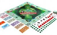 My-Mon-Monopoly-Board-Game-by-Hasbro-46.jpg