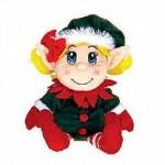 Santas-Secret-Elf-Girl-Hand-Puppet-11-by-Fiesta-12.jpg