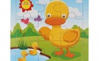 DKmagic-Kids-Children-Wooden-Duck-Jigsaw-Puzzles-Education-Learning-Puzzles-Toys-9.jpg