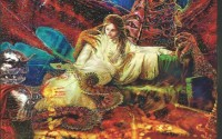 MYSTICAL-SHIMMER-550-Piece-GLITTER-PUZZLE-The-Dragon-Master-s-Apprentice-BY-STEVE-ROBERTS-SERIES-2383-3-Size-18-X-24-19.jpg