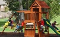 Backyard-Discovery-Atlantis-Cedar-Wooden-Swing-Set-15.jpg