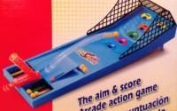 Ball-Shoot-Arcade-Ball-Game-7.jpg