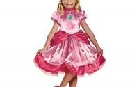 Disguise-Nintendo-Super-Mario-Brothers-Princess-Peach-Girls-Toddler-Costume-Medium-3T-4T-11.jpg