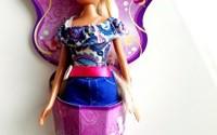 Funville-Sparkle-Girlz-Doll-Blonde-Hair-w-Modern-Boho-Top-Skirt-5.jpg