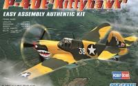 Hobby-Boss-P-40E-Kittyhawk-Airplane-Model-Building-Kit-27.jpg