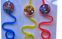 Marvel-Avengers-Assemble-3-Pack-Reusable-Silly-Straws-Perfect-Summer-Gift-Toy-Idea-for-Children-9.jpg