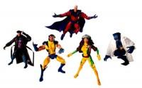 Marvel-Legends-X-Men-Legends-Gift-Pack-Action-Figure-13.jpg