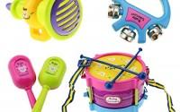 5-pcs-Educational-Baby-Drum-Gift-Set-14.jpg