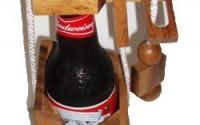 Beer-Bottle-Puzzle-3.jpg
