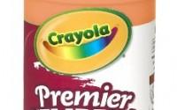 Crayola-Fluorescent-Paint-16-Ounce-Plastic-Squeeze-Bottle-Orange-Yellow-18.jpg
