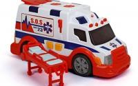 Dickie-Toys-Light-and-Sound-Ambulance-Vehicle-3.jpg
