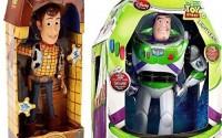 Disney-Toy-Story-TALKING-Cowboy-Woody-BUZZ-Lightyear-Action-figure-Dolls-15.jpg