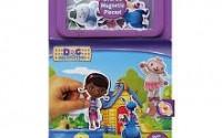Doc-McStuffins-Doc-McStuffins-Magnetic-Fun-Playset-16.jpg
