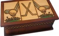 Golf-Secret-Wooden-Puzzle-Box-16.jpg