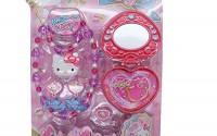 Hello-Kitty-Glamorous-Girl-Toy-Jewelry-4-piece-Set-7.jpg